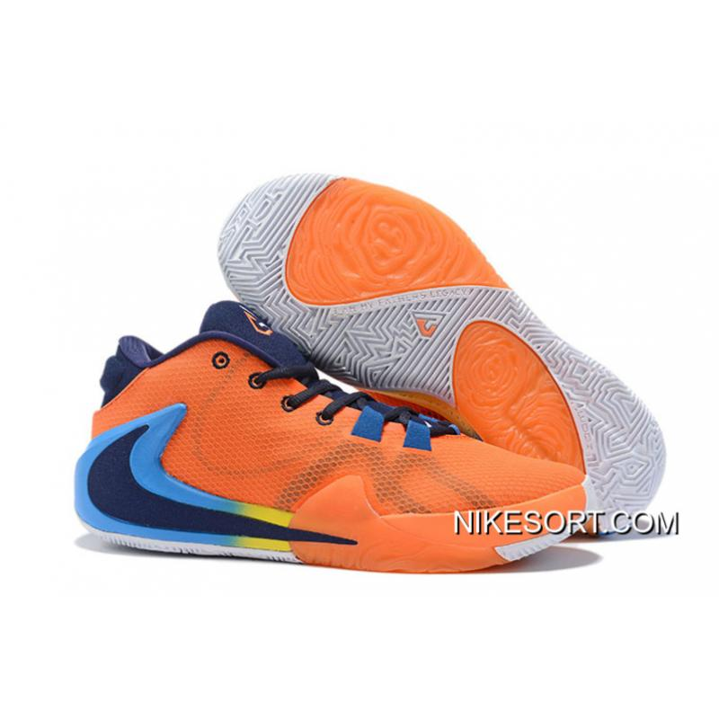 nike zoom outlet